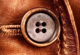 Guide pour la conservation et l'entretien du cuir