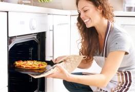 Trucs testés et éprouvés pour la cuisson au four