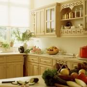 5 moyens faciles de rajeunir son chez-soi