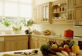 5 transformationssimples faire vous m me pour votre - Renover sa cuisine soi meme ...