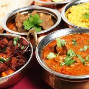 Recette: cuisiner un cari indien authentique