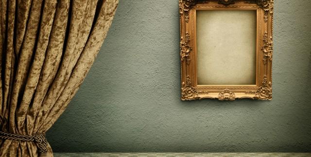 solutions faciles pour les probl mes de rideaux trucs pratiques. Black Bedroom Furniture Sets. Home Design Ideas