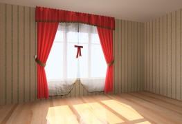 Des solutions naturelles pour prendre soin de vos rideaux