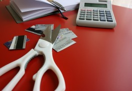 Votre compte bancaire: 4 excellents moyens de rester à flot