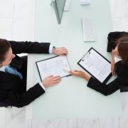 5 conseils pour rédiger un CV accrocheur et trouver un emploi