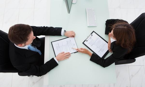 5 conseils pour r u00e9diger un cv accrocheur et trouver un emploi