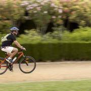 3 raisons de choisir le vélo plutôt que la course