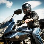 4 accessoires de moto sur mesure pour les amoureux de la musique