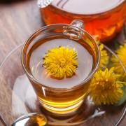 7 remèdes maison pour soigner une vésicule douloureuse
