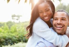 6 secrets pour une relation durable