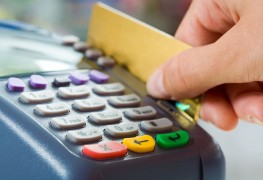 Conseils de sécurité sur les cartes de débit