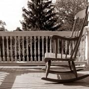 Conseils pour réparer votre porche ou terrasse
