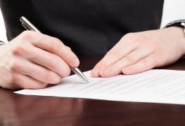 Conseils pour modifier sa déclaration de revenus après un divorce