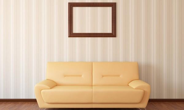 3 conseils de décorations maison tendance