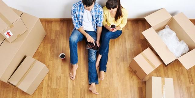 Quatre conseils pour un achat immobilier qui fait rêver