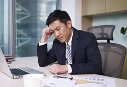 3 stratégies pour éloigner la dépression