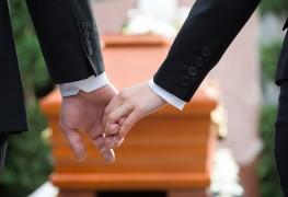 Que faire suite au décès d'un proche?