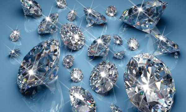 """Résultat de recherche d'images pour """"diamant"""""""