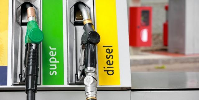 Trois moyens d'économiser de l'argent avec un moteur diesel