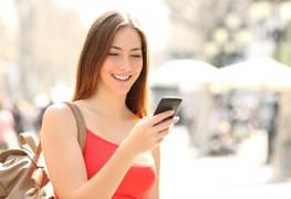 5 bonnes applications de téléphone intelligentpour le régime