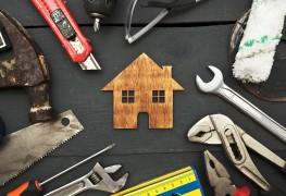 Quelle est l'espérance de vie des systèmes et appareils de votre maison?
