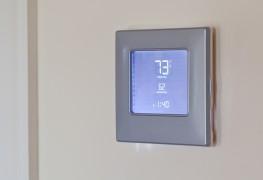 4 conseils pour l'entretien d'un thermostat