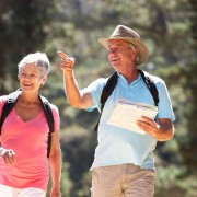Conseils pour diminuer 3 effets du vieillissement
