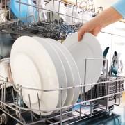 Conseils pratiques pour tirer le meilleur parti de votre lave-vaisselle