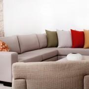 6 facteurs pour choisir le bon sofa ou fauteuil