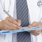 5 façons dont une aide médicale peut vous aider à perdre du poids