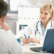 Prévenir les complications du diabète de type 2
