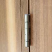 5 conseils pour faire taire les portes bruyantes