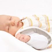 6 chosesà savoir sur les dormeusespour bébés