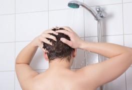 Les avantages du chauffe-eau sans réservoir