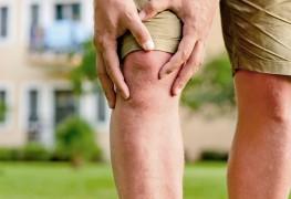 Lutte contre l'arthrose avec les bons choix alimentaires