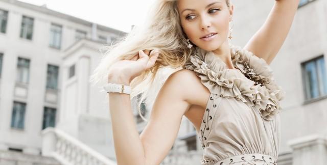 Acheter pourgarder:tailleurs etvêtementshabillés