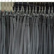 Des trucs simples pour faire durer vos vêtements