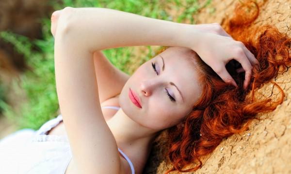 Revitalisants pour cheveux secs et problèmes de pellicules à faire soi-même