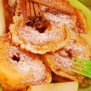 Préparations sèchesfaites maison: gâteaux, biscuits et crêpes