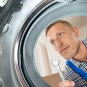 3 conseils pour réparer sa sécheuse soi-même
