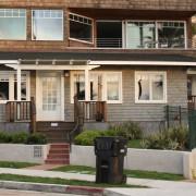 Comment choisir entre l'achat d'un duplex et d'un triplex?