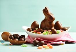 16 choses que vous ne saviez probablement pas à propos de Pâques