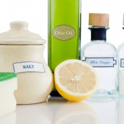 6 conseils pour l'achat d'articles écologiques pour la maison
