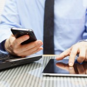 3 méthodes pour être plus productif au travail
