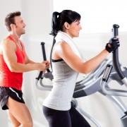 Comment choisir un exerciseur elliptique