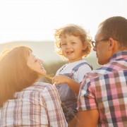 4 façons d'enseigner aux enfants un bon comportement en utilisant le renforcement positif
