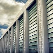 Assurances pour louer un entrepôt libre-service