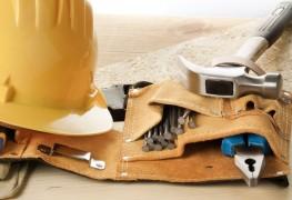 4 conseils pour économiser tout en rénovant