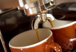 Comment assurer la longévité de votre percolateur et de votre machine à espresso