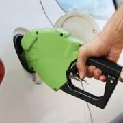 Comment économiser de l'argent sur l'essence